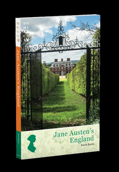 jane-austen-engels_paperback-met-schaduw
